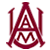 Alabama A&M Logo