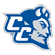 Central Connecticut State Logo