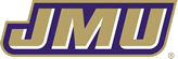James Madison Logo