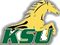 Kentucky State Logo