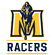 Murray State Logo
