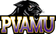 Prairie View A&M Logo
