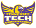Tennessee Tech Logo