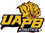 Arkansas-Pine Bluff Logo
