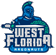 West Florida Logo
