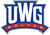 West Georgia  Logo