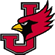 William Jewell Logo